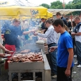 catering_020